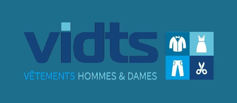 Vidts
