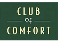 Vetements Vidts | Club of Comfort