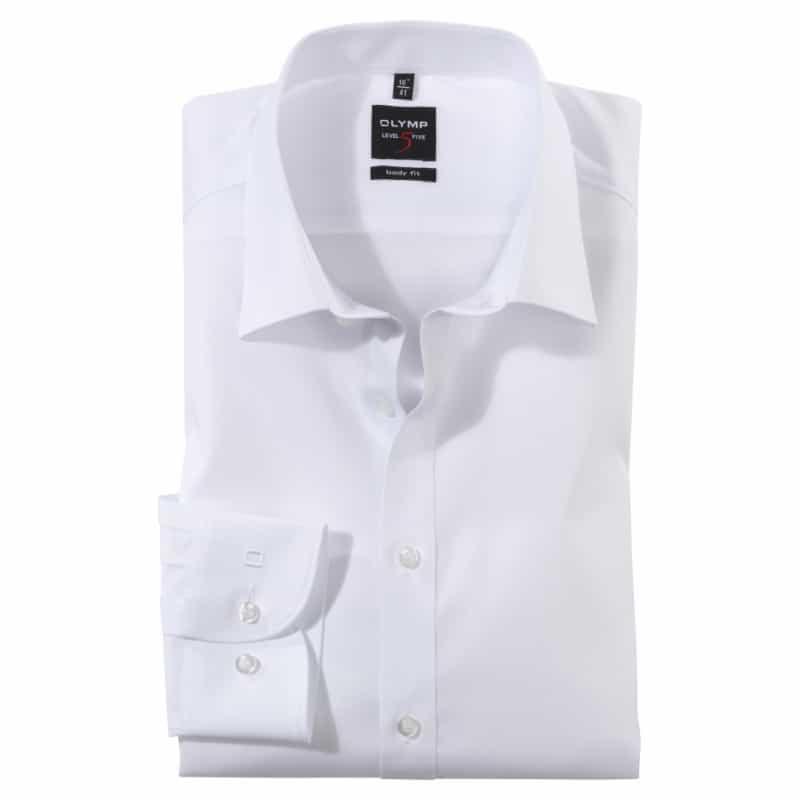 Maison Vidts | Jurbise | Chemises