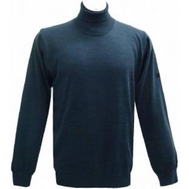 Vêtements Vidts | Pull col roulé | Ath