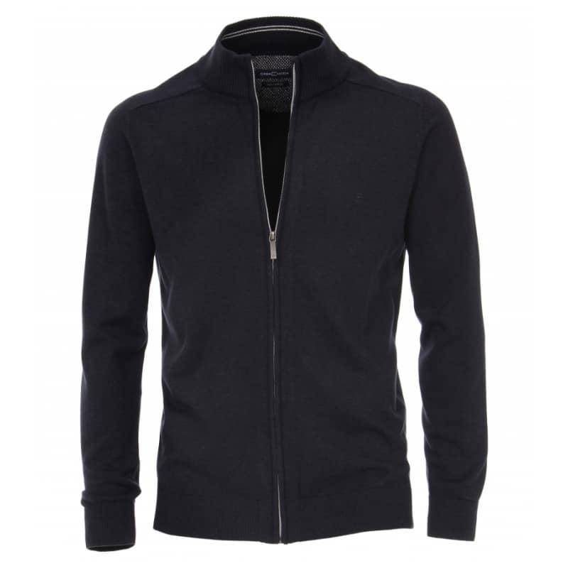 Vêtements Vidts | Vêtements et chemises à Ath