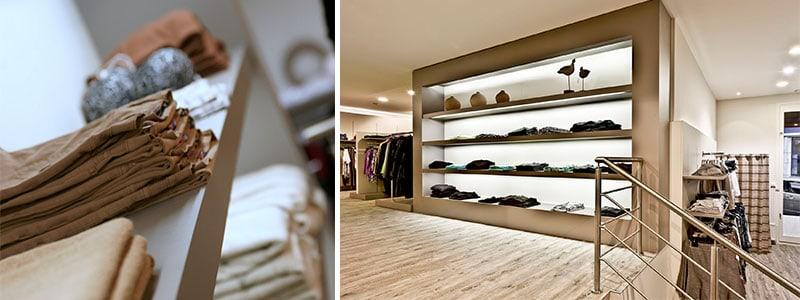 Vêtements Vidts Vidts À Vêtements Lessines rCoQdxeBW